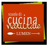 LUMEN Scuola di Cucina Naturale
