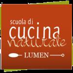 Scuola di Cucina Naturale LUMEN