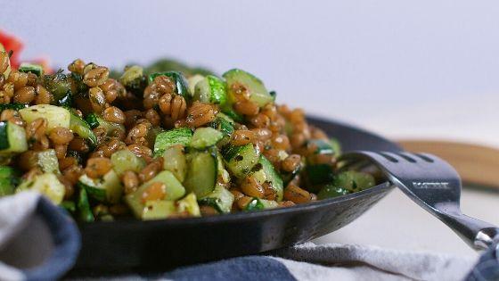 Verdure cotte, come prepararle in modo sano e gustoso