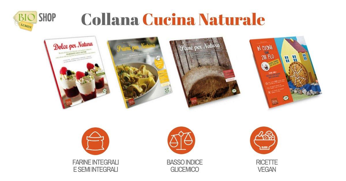 libri di ricette vegan