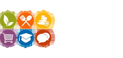 Logo Lumen Network