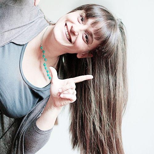 Floriana Soreca
